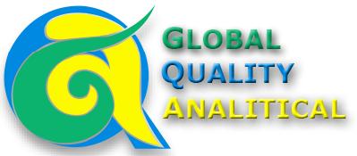 GQA | PT Global Quality Analitical